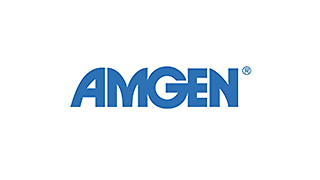 Amgen Switzerland AG